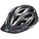 Bell Muni Bike Helmet grey